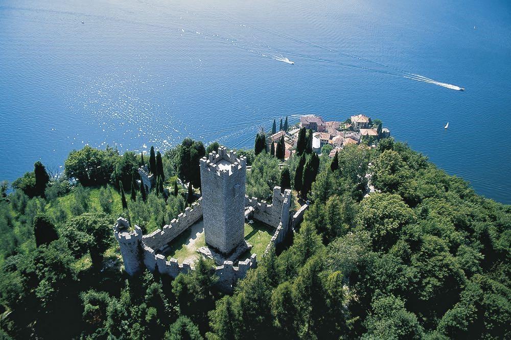 I migliori 10 hotel a 3 stelle a Como nel 2020 (con prezzi ...